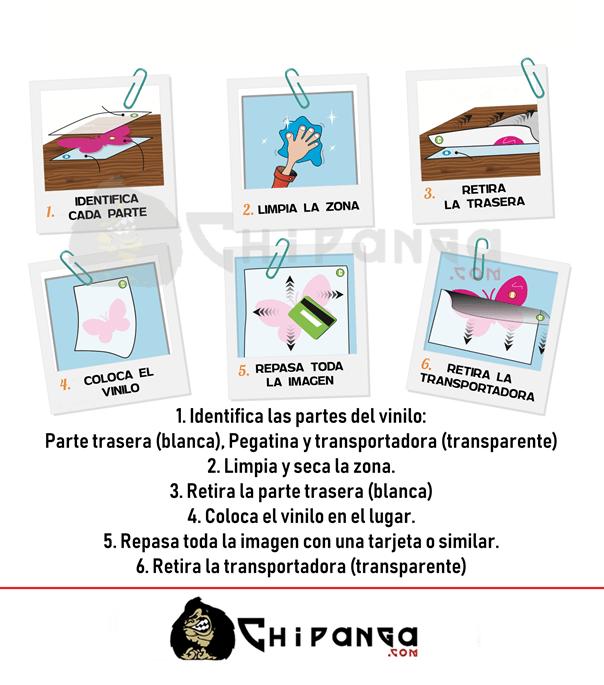 guia-colocacion-vinilos