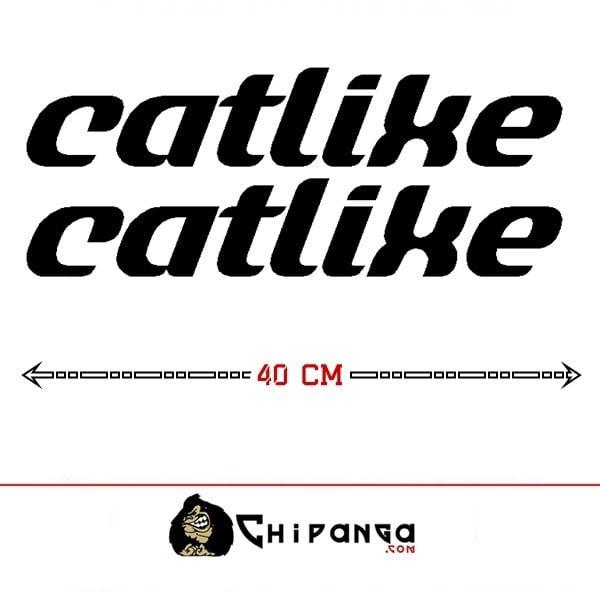 Peginas Catlike 40