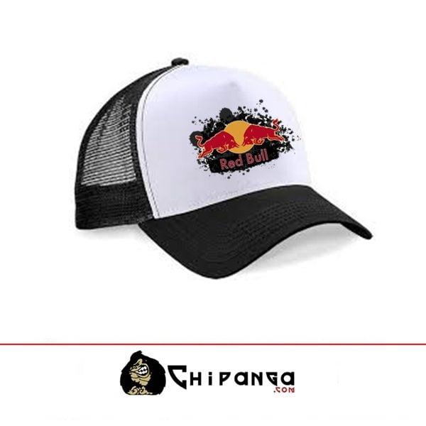 Gorra RedBull Red Bull