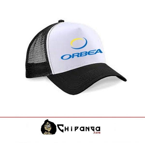 Gorra Orbea