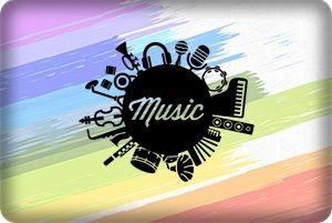 Vinilos Musica